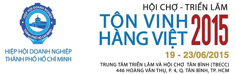 ton-vinh-hang-viet-2015-sk
