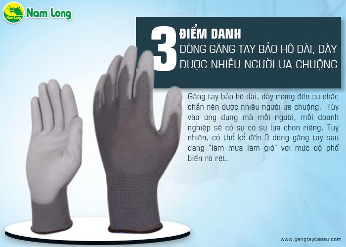 34-gang tay bao ho dai-1