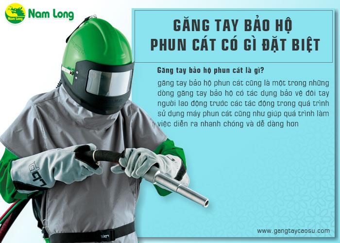 35-gang-tay-bao-ho-phun-cat