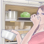 Hướng dẫn vệ sinh dụng cụ nhà bếp sạch từ A-Z