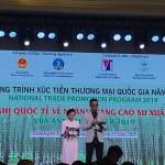Nam Long tham dự Hội nghị quốc tế về ngành hàng cao su xuất khẩu và Họp mặt Doanh nhân cao su Việt Nam 2019