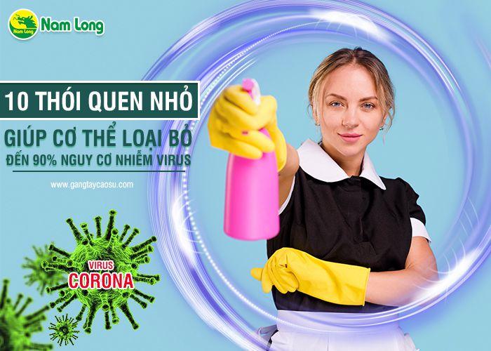 10-thoi-quen-giup-co-the-loai-bo-virus