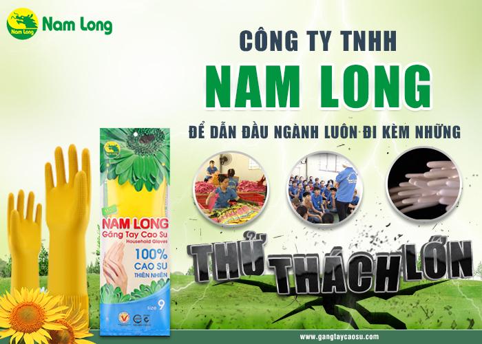 Công-ty-TNHH-Nam-Long-Để-dẫn-đầu-ngành-luôn-đi-kèm-những-thách-thức-lớn
