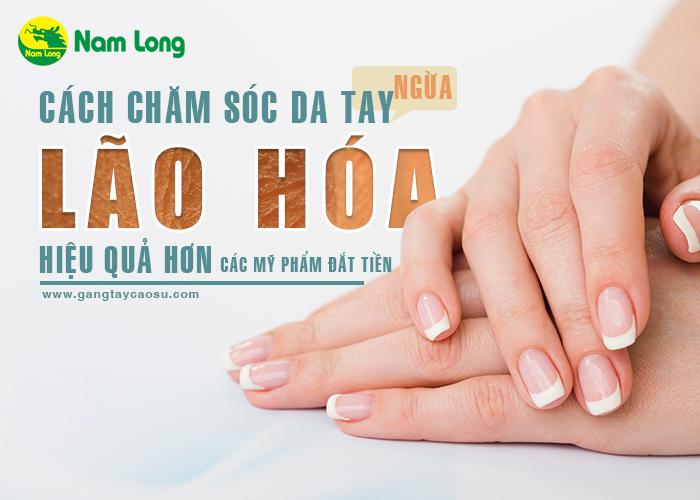 cách chăm sóc da tay hiệu quả như dùng mỹ phẩm đăt tiền (2)