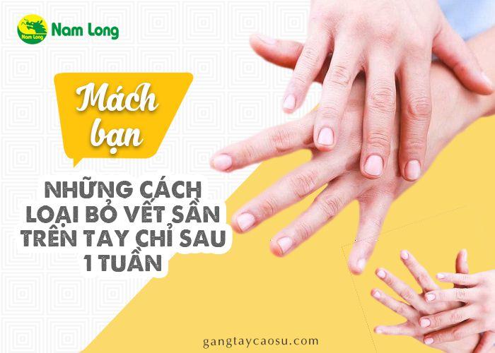 H1cach-lam-tay-het-bi-chai