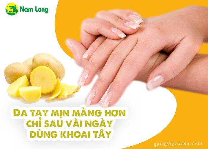 H1cham-soc-da-bang-khoai-tay