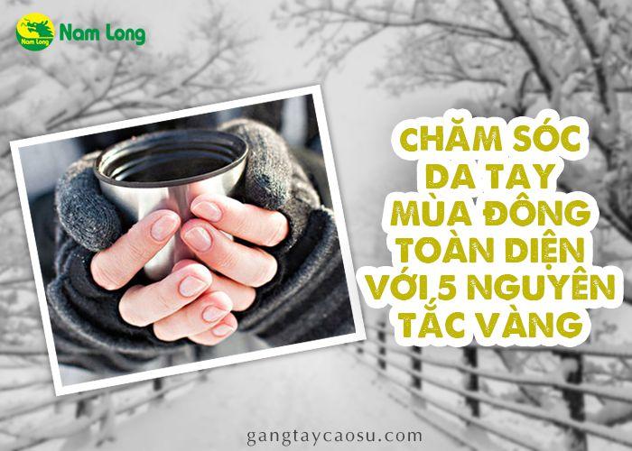 H1cham-soc-da-tay-mua-dong