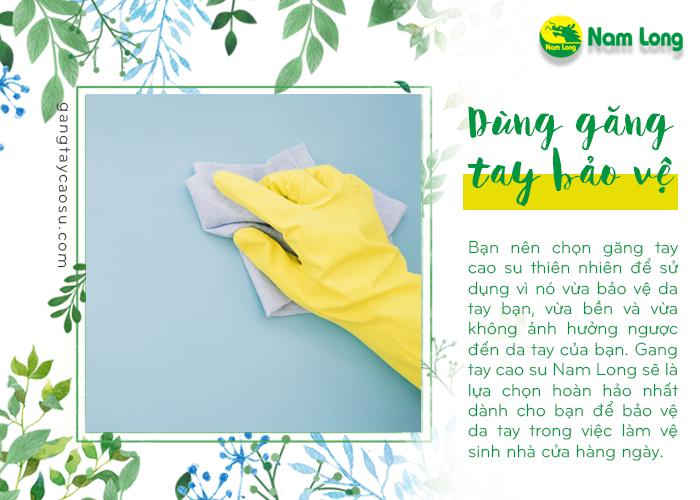 Da tay mềm mịn tuyệt vời với 4 cách chăm sóc đơn giản sau (3)