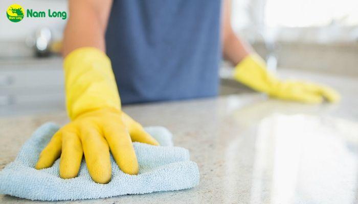 Cách xử lý khi bị đứt tay tại nhà mà ai cũng cần phải lưu lại (2)