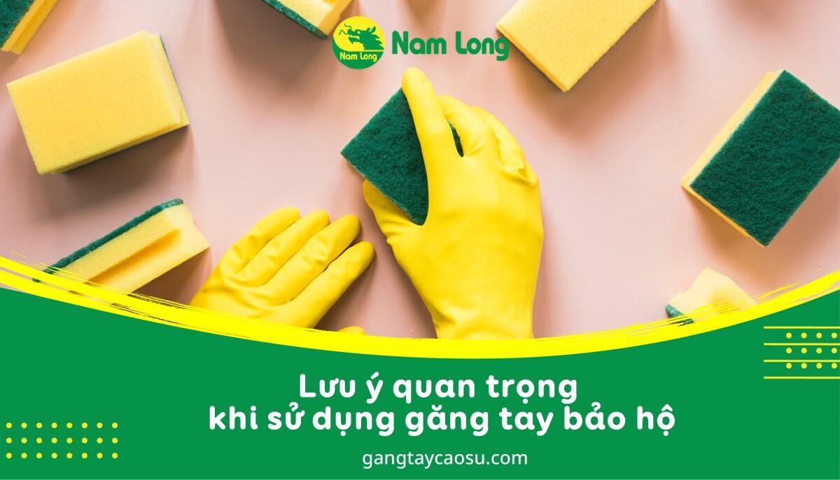 Găng tay cao su bảo hộ và những điều bạn cần phải biết-03