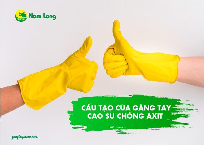 Găng tay cao su chống axit có lợi ích gì (1)