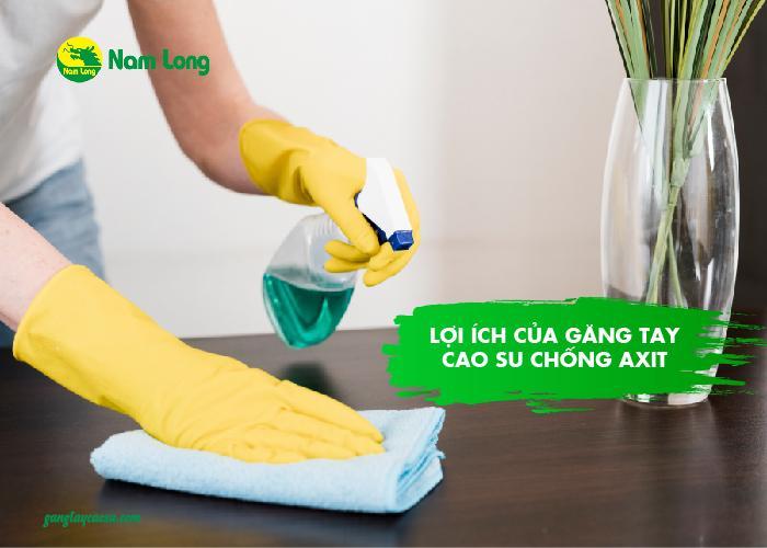 Găng tay cao su chống axit có lợi ích gì (3)