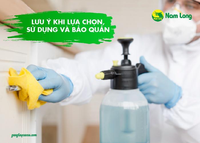 Găng tay cao su chống axit có lợi ích gì (4)
