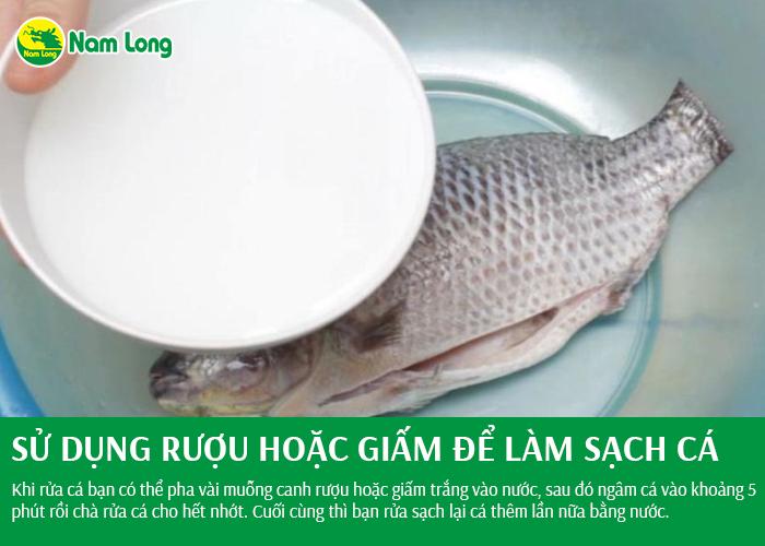 6 cách làm sạch cá biển nhanh, tươi ngon và không bị tanh (2)