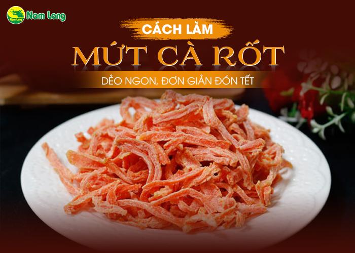 cach-lam-mut-ca-rot11