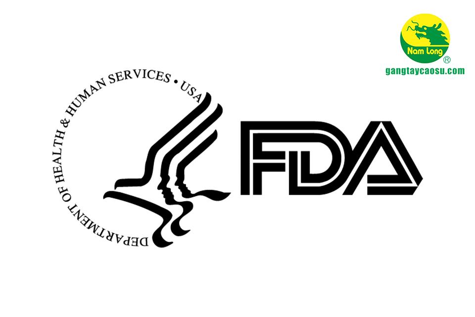 Găng tay cao su xuất khẩu qua thị trường Mỹ, Canada cần phải có giẩy chứng nhận FDA